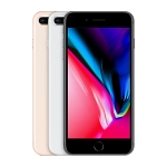 Porovnání Apple iPhone 8 Plus vs. Apple iPhone 7 Plus