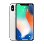 Porovnání Apple iPhone 8 vs. Apple iPhone X
