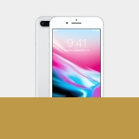 Recenze Apple iPhone 8 Plus